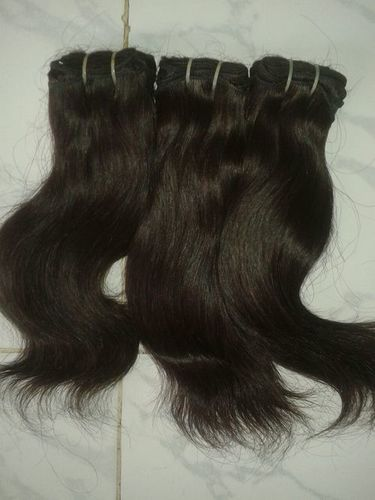 Wavy And Straight Hair in   Murshidabad