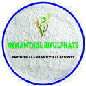 Advanced Oenanthol Bisulphate in  Waghodia Gidc  (Vdr)
