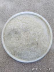 Magnicium Sulfate in  Jhagadia