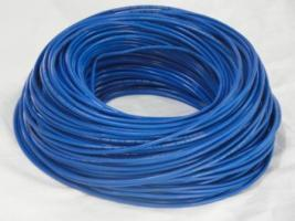 Dual Polymer Insulated House Wire in Jaipur Rajasthan