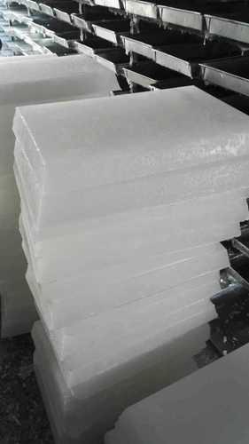 Paraffin Wax in   Henda16#