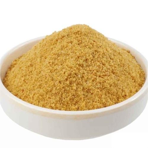 Treasure Chicken Powder Seasoning in   Liugang Village