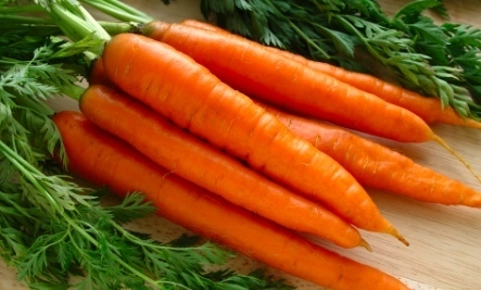 Fresh Carrot in  Mylapore
