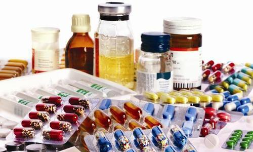 Pcd Pharma Distributors In Chandigarh in  Indl. Area Ph-2