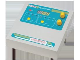 Digital pH Meter Model pHCal in  Ajwa Road  (Vdr)