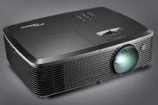 S321 Multimedia Projector