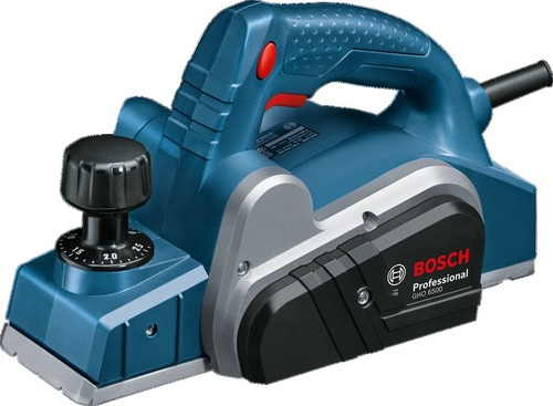 Planer Bosch GHO 6500 Professional in   Ernakulam