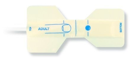 Disposable Sensors in  Bsk 3rd Stage