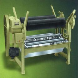 Fabric Dyeing Jigger Machine in  Vatva Phase-I
