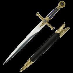 Medieval Daggers in  Rajpur Road
