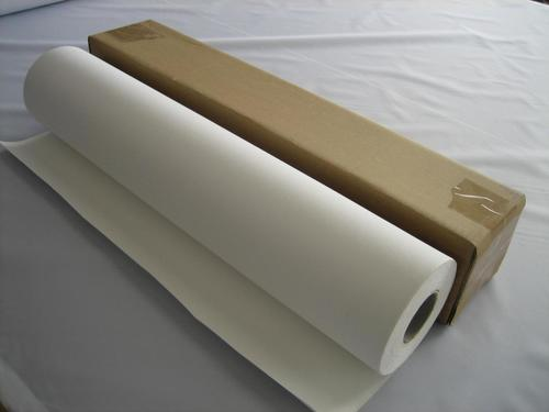 Polyester Transfer Paper in  Mulund (W)