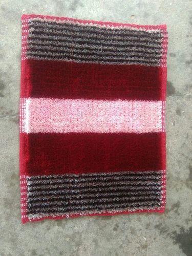 designer bath rugs in new delhi delhi galaxzee exports. Black Bedroom Furniture Sets. Home Design Ideas