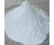 Re-Dispersible Polymer Powder (R.D.Powder) in  Lawrence Road