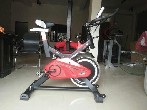 Spin Bike in  Sodala