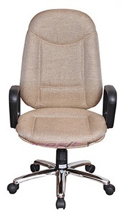 Latest Style Executive Chair