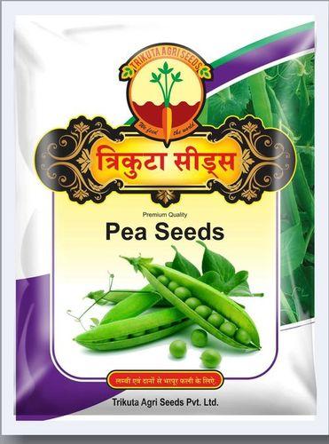 Trikuta Pea Seeds in   Nanakhedi