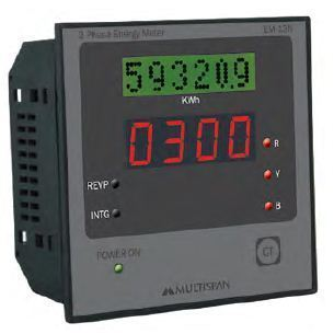 Energy Meter in  Bhosari