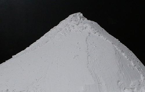 Lime Powder in  Tyagi Road