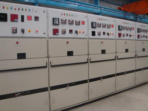 11KV Indoor VCB Panels in  Jeedimetla, Phase-Iv