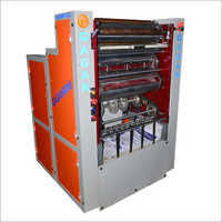 Front Loading Non Woven Bag Printing Machine in  Saroorpur Industrial Area