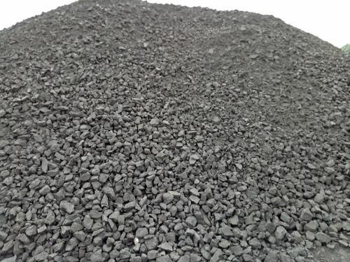 4200 GAR Coal in  Belapur-Cbd-Belapur