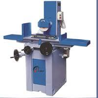 Heavy Duty Surface Grinder in  Mujessar