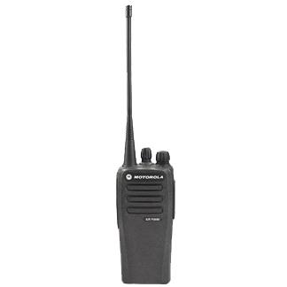 Mototrbo XiR P3688 Handheld Radio UHF/VHF in  Chattarpur