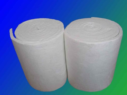 Ceramic Wool Fiber Glass Wool