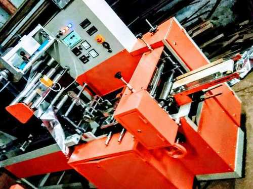 Fully Automatic Soap Packaging Machines in  Waliv-Vasai (E)