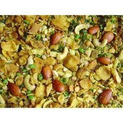 Delicious Taste Mix Namkeen in   District Sibsagar