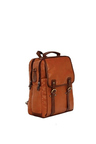 Artificial Leather Bag in  Mithagar Road- Mulund (E)