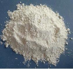 Pure China Clay in  Vatva Phase-Iv