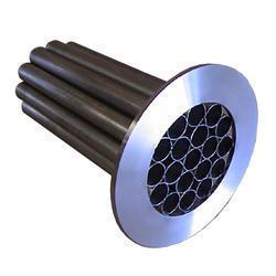 Flow Straightener in  Waghodia Gidc  (Vdr)
