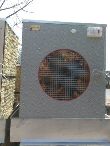Window Air Cooler in   Adhartal
