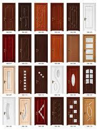 Designer Pvc Doors in  Surajpur