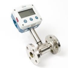 Inline Ultrasonic Flow Meter in  Adyar