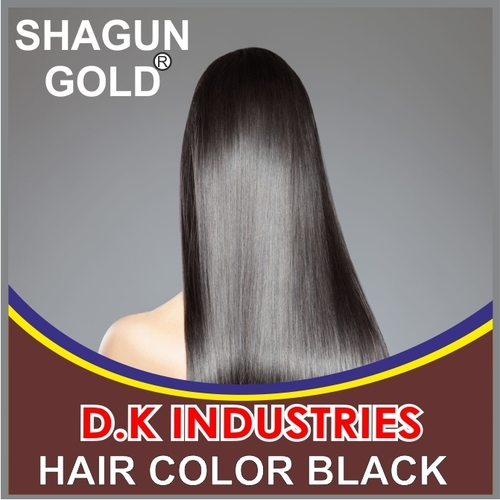 Natural Henna Hair Color in  G.T. Road