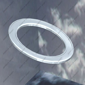 Double Jacketed Gasket in  New Area