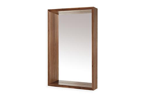 Mirror Board in  Whs (Kirti Nagar)