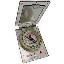 Mirror Compass in  Wazid Nagar