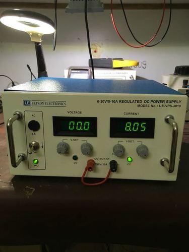 Variable DC Power Supply in  Kushaiguda