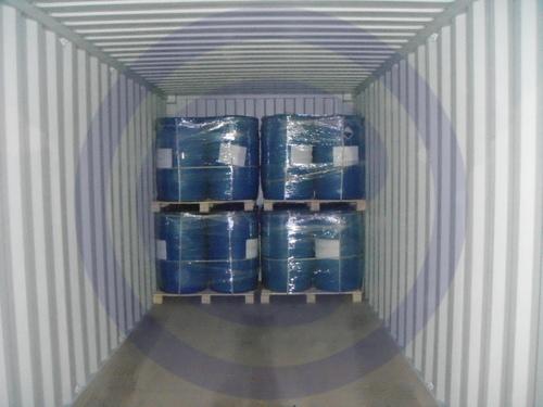 Didecyldimethylammonium Chloride in   Chaoyang District
