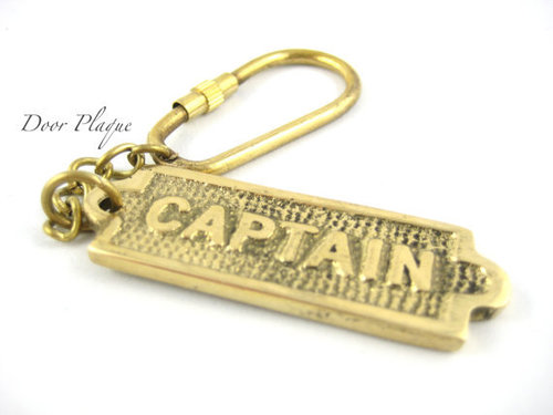 Antique Key Chain in  Delhi Road
