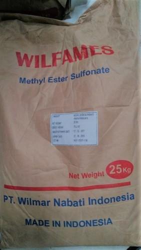 Methyl Ester Sulfonate in  Sandesh Vihar-Pitampura