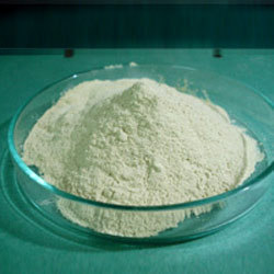 Protein Hydrolysate in  S.G.Road