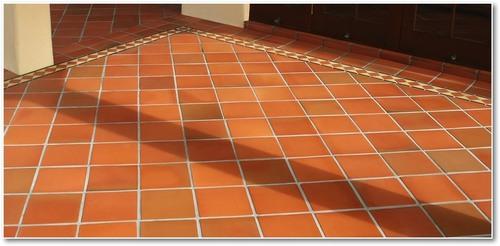 Terracotta Tiles Bangalore Tile Design Ideas