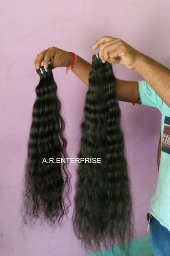 Deep Wave Hair in   Dist- Murshidabad