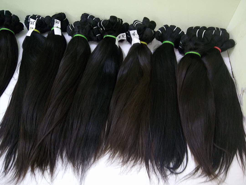 Women Remy Hair in  New Area