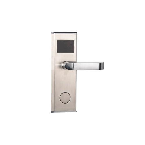 Sato (Basic Euro) Electronic Hotel Room Door Locks