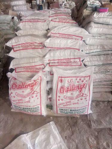 Cloth Washing Detergent Powder in   Near Sitapur Tehsil
